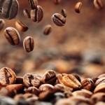 Kaffeebohnen 4